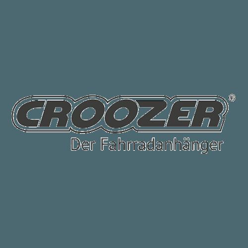 Croozer
