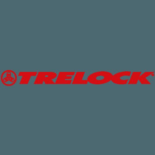 Trelock